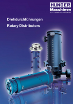 Catalog Rotary Distributors